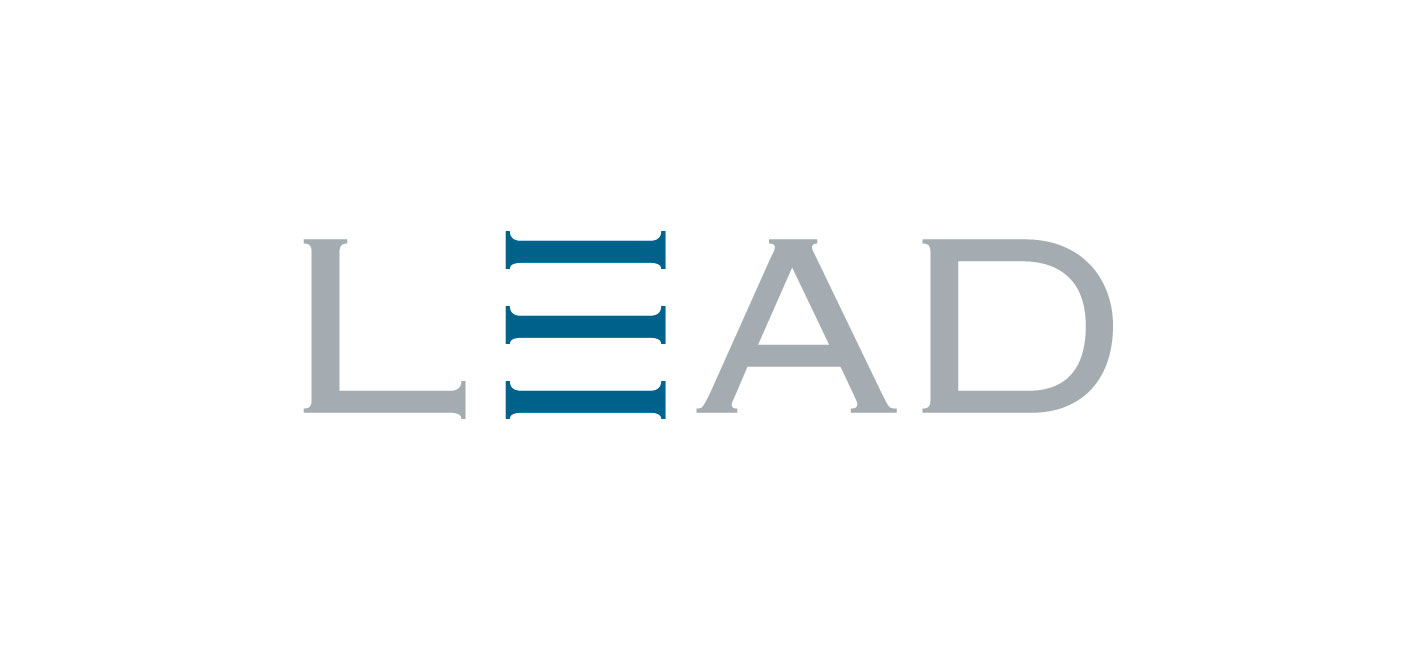 Lead Broker & Consulting